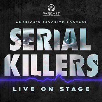 Serial Killers at Moore Theatre