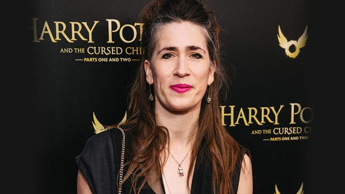Imogen Heap at Moore Theatre