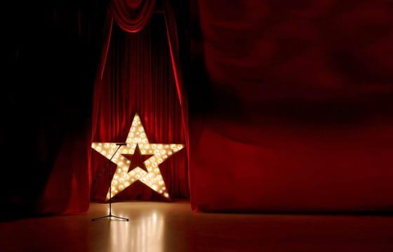 Achievement Hunter Live at Moore Theatre