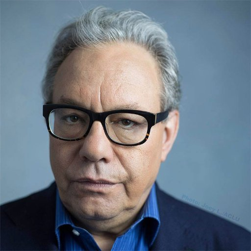 Lewis Black [CANCELLED] at Moore Theatre